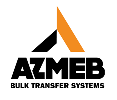 AZMEB GLOBAL TRAILERS